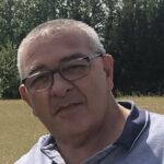 Luciano Gastaldi