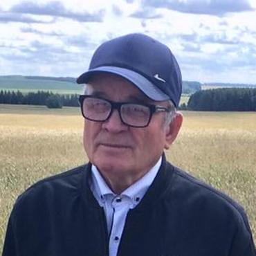 Rafil Sabirovich Sciakirov
