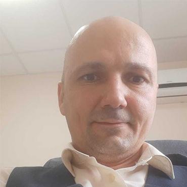 Ruslan Abdrev
